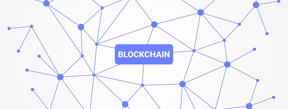 Quel avenir pour la Crypto Valley?