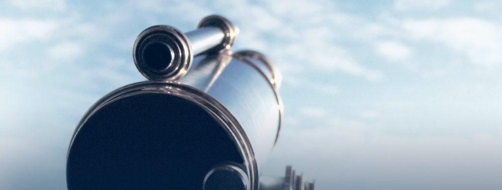 Perspectives 2021 : Une reprise économique durable dépend de la gestion de la pandémie