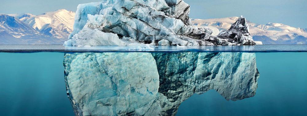 Tour d'horizon des thématiques de l'eau et des déchets