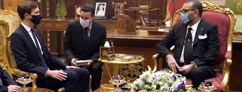 Après l'accord tripartite: le Maroc, futur «Hub» d'investissement régional incontournable?
