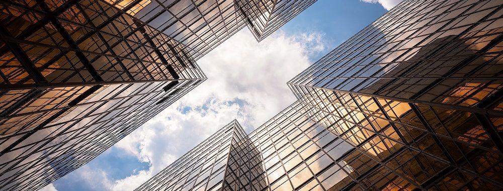 Immobilier mondial : la perception n'est pas la réalité