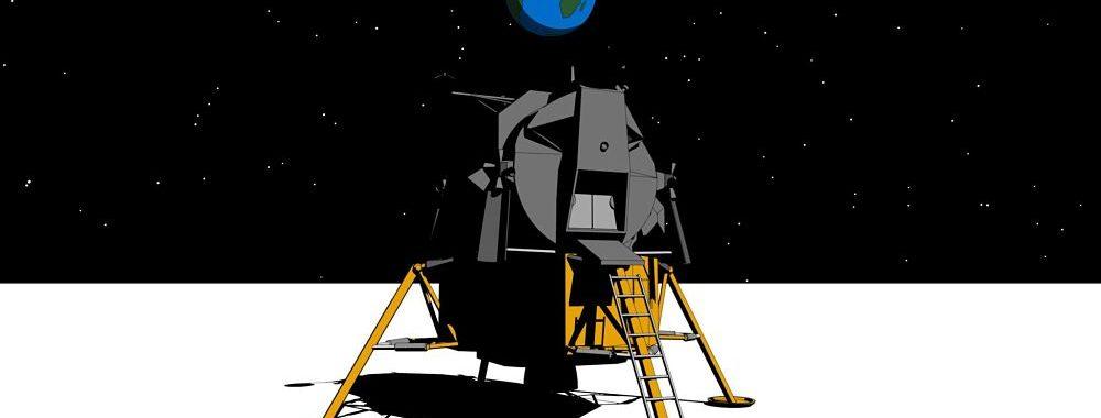 La conquête spatiale, nouveau terrain de jeux des investisseurs