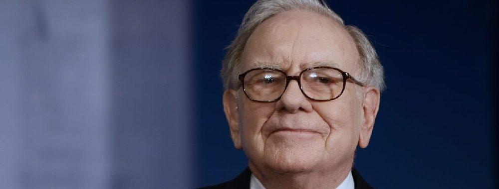 L'indicateur de Buffett: est-il temps de le réviser?