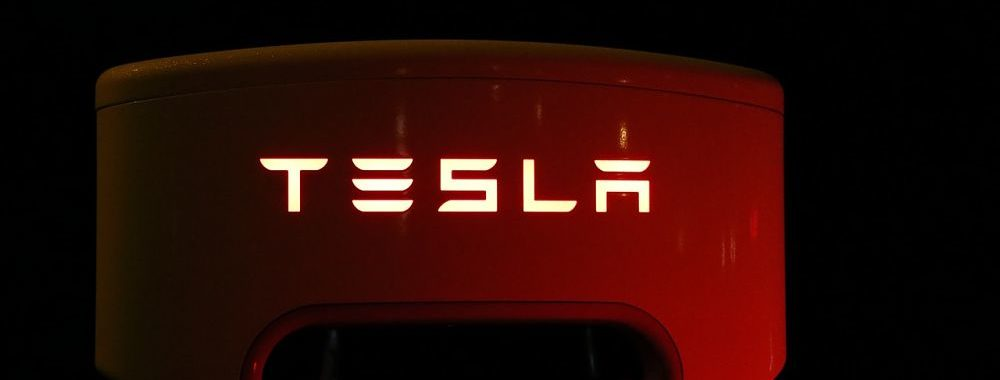 Tesla n'est pas une action pour les investisseurs à long terme