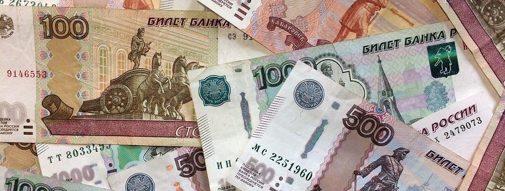 Les devises émergentes, le dernier segment délaissé par les investisseurs