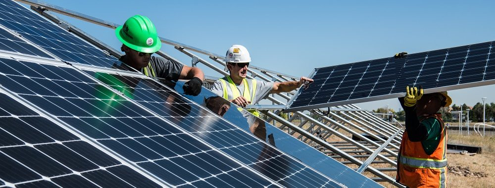 M&G va investir 5 milliards dans les actifs privés durables grâce à un fonds innovant