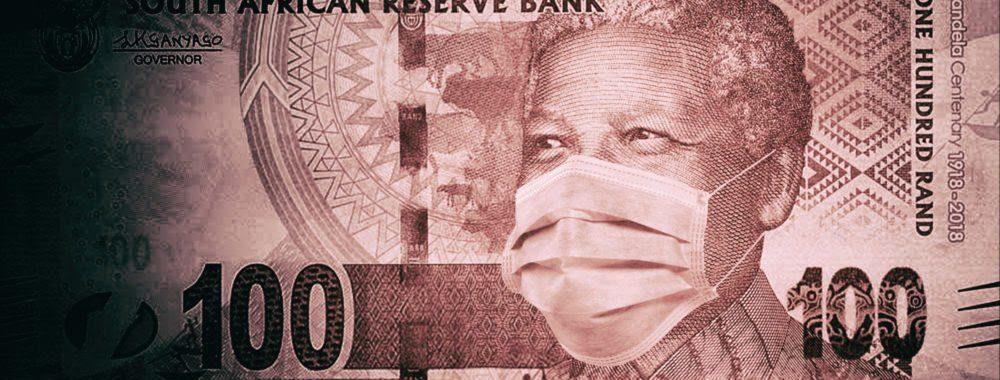 Le retour en grâce des actions sud-africaines