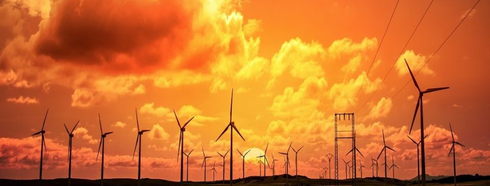 L'incidence du changement climatique sur les investissements au cours des 30 prochaines années