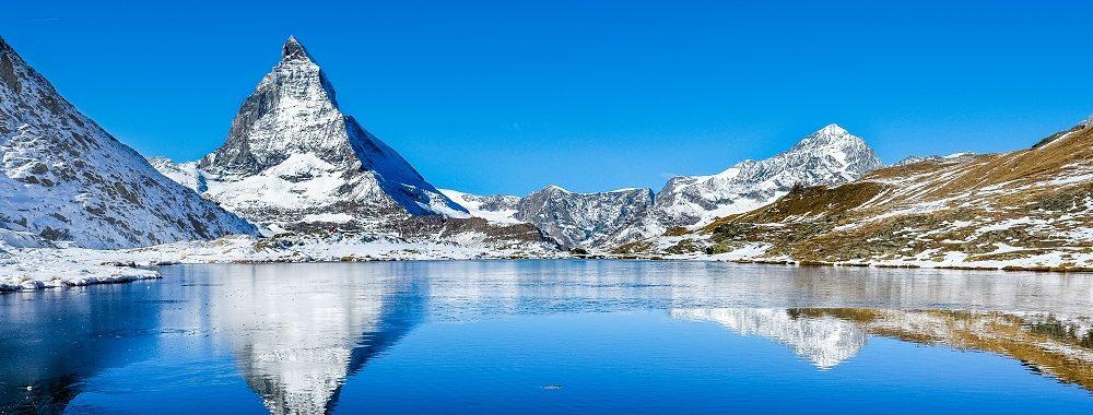 La Suisse, premier payeur de dividendes en Europe en 2020