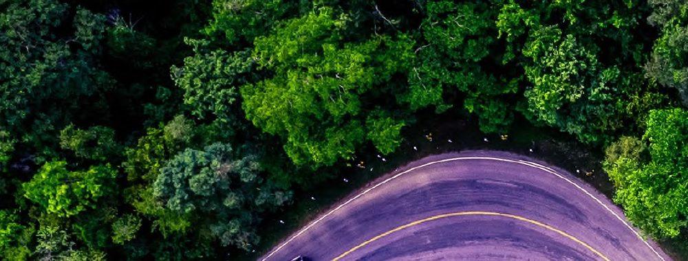 Thematics Asset Management lance son premier rapport ESG