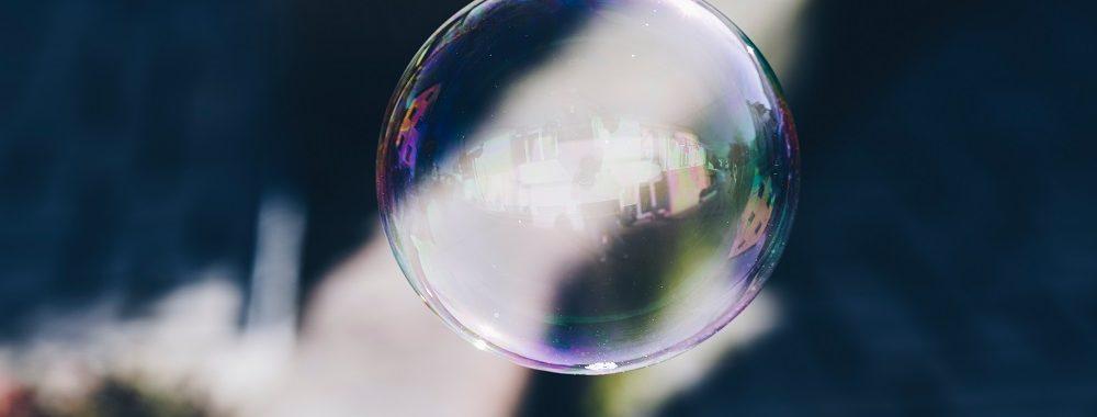 Règlement SFDR : vers plus de transparence ESG