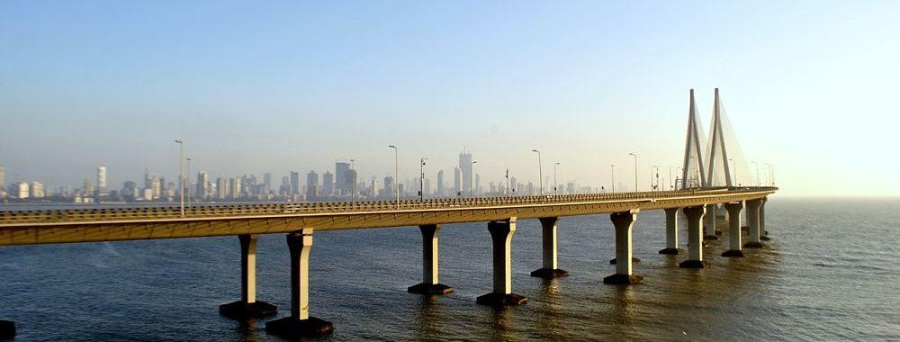 Les infrastructures, moteur essentiel de la croissance durable au sein des marchés émergents