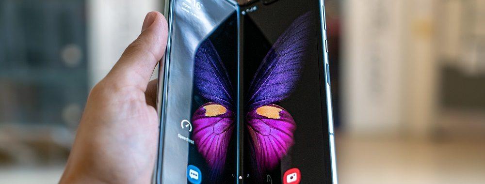 Télécoms : les entreprises qui mènent la course à la 5G