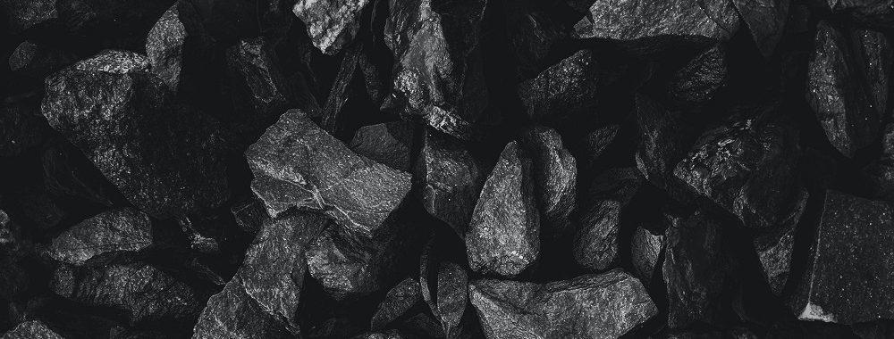 M&G se retire des investissements dans le charbon