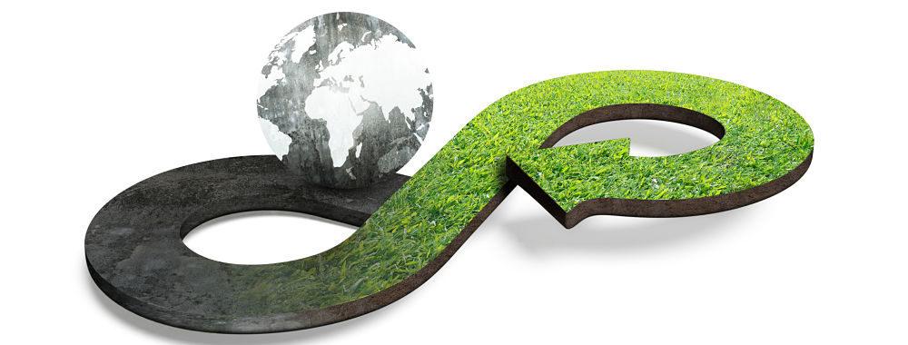 Questionner le concept de durabilité  (Partie III)