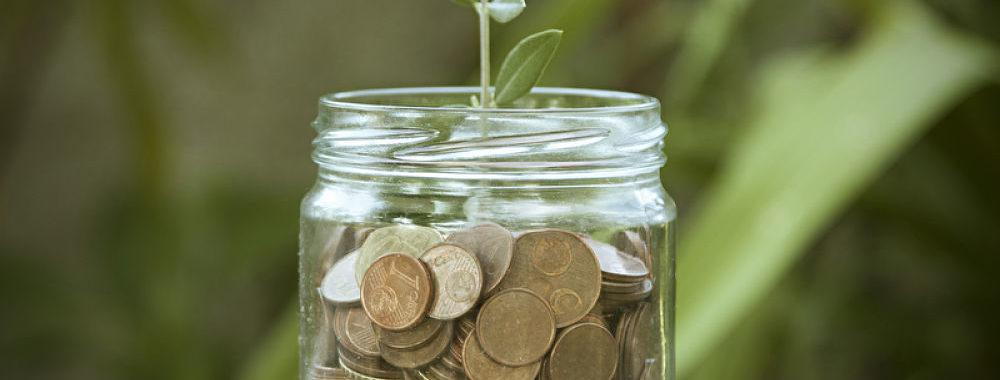 Le plan d'épargne, le moyen le plus efficace de développer son patrimoine