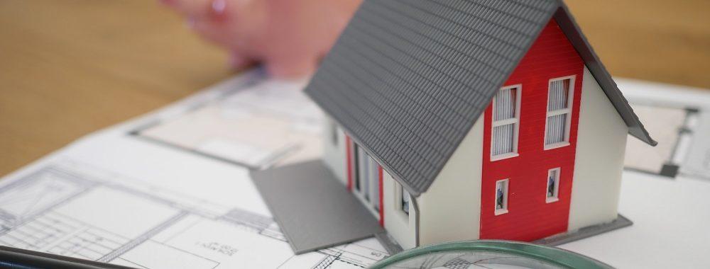 Valeur locative: payer des impôts ou des intérêts hypothécaires?