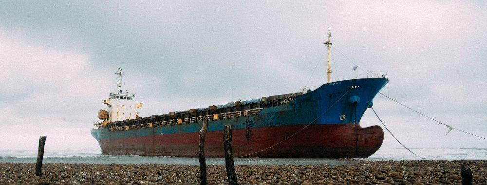 Les détroits maritimes stratégiques pour l'économie mondiale
