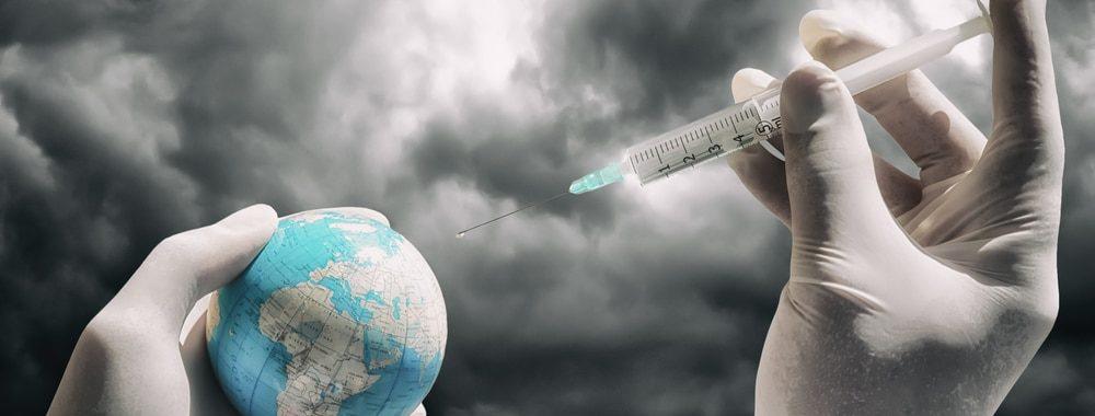 Vaccinez-vous contre l'inflation!