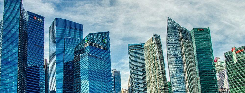 La fintech genevoise Mt Pelerin tokénisera les actifs immobiliers d'une société américaine