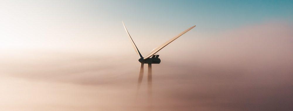 L'investissement durable peut-il vraiment sauver le monde?