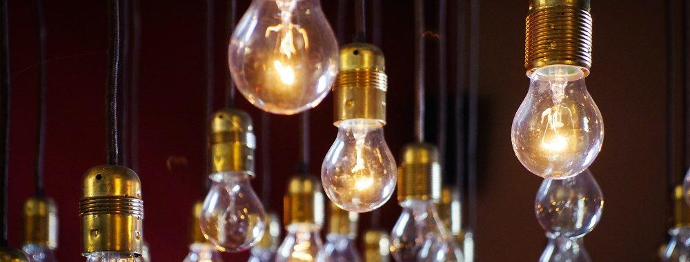D'une croissance bâtie sur la consommation d'énergie, la priorité devient l'économie d'énergie