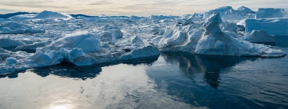 Pourquoi investir dans le changement climatique va devenir plus complexe
