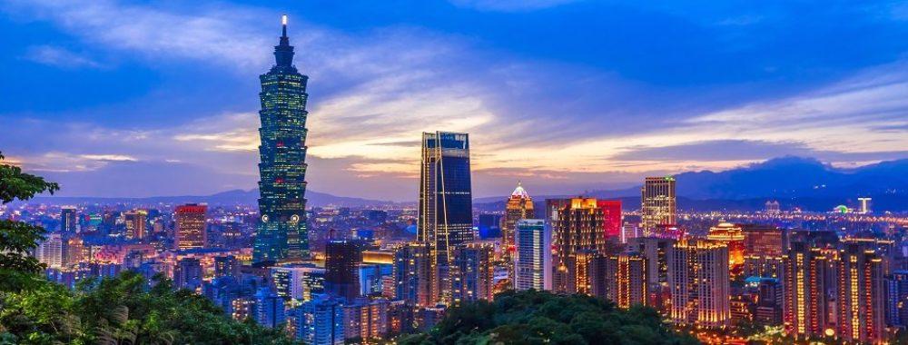 Les obligations asiatiques en devise locale semblent attractives dans un environnement de taux zéro