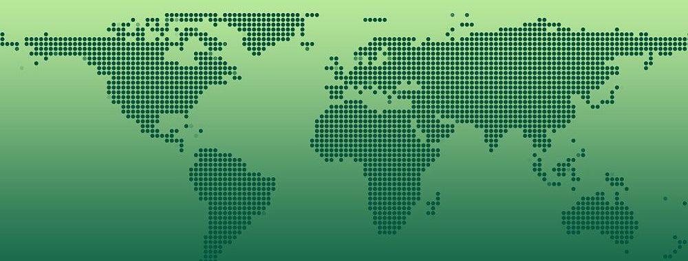 Insurance Report : Les assureurs révisent leurs politiques d'investissement et de gestion du risque