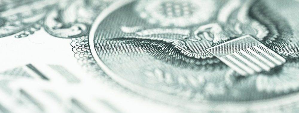 Le crédit en ligne de mire grâce la stabilité de la Fed