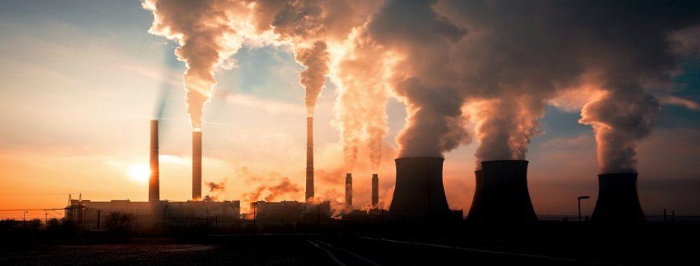 Comment la planète s'échauffe face à l'investissement durable