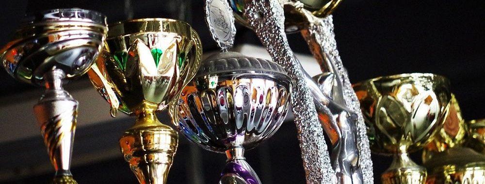 La Financière de l'Echiquier, vainqueur  de l'Alpha League Table pour la 3ème année consécutive