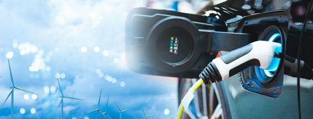 Les bornes de recharge, un frein à l'essor de la voiture électrique