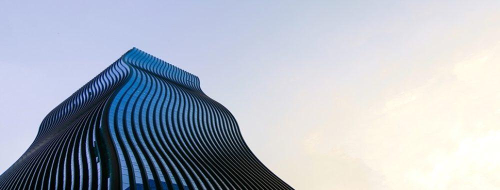 Les marchés émergents guident-ils la quatrième révolution industrielle?