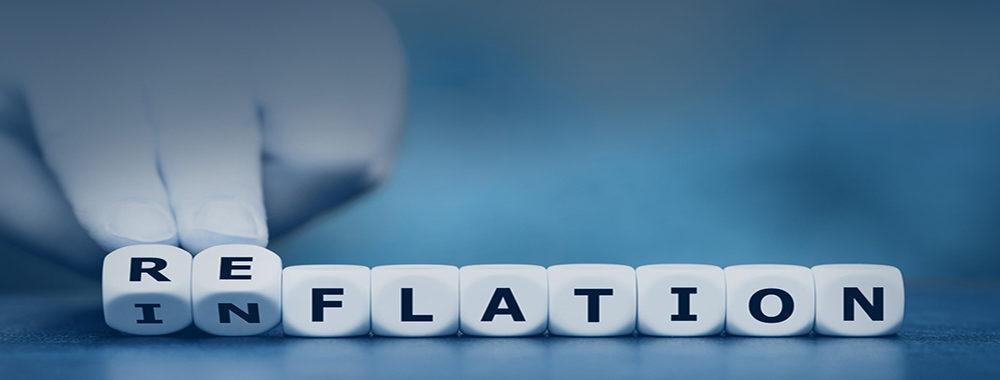 Reflation économique, inflation et hausse des rendements des emprunts d'État