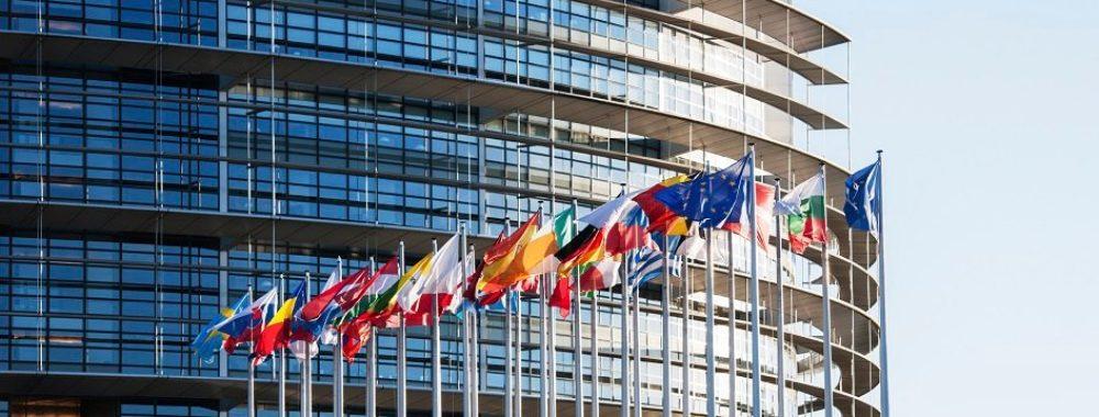 Les restrictions liées à la Covid font retomber la zone euro en récession