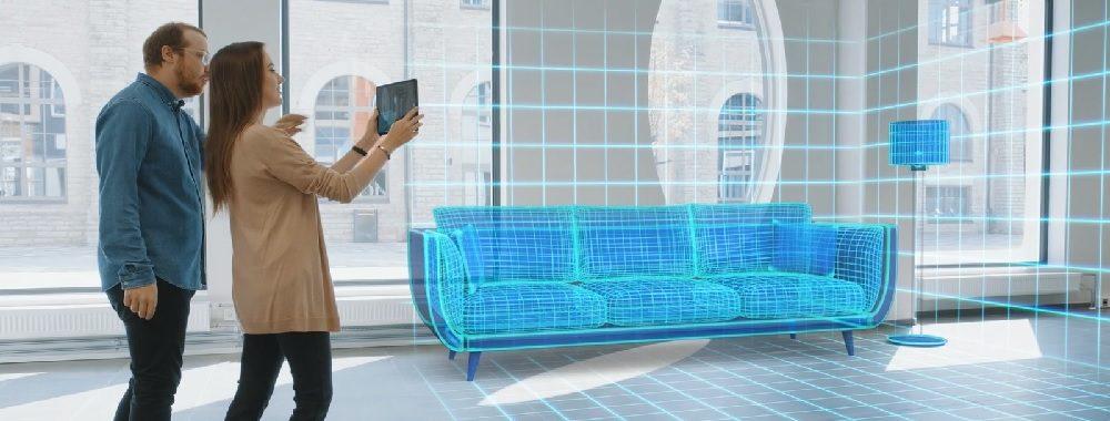 La technologie tient une grande place dans nos vies