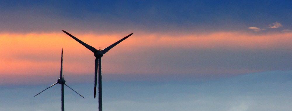 Veiller à ce que nos technologies vertes soient réellement écologiques