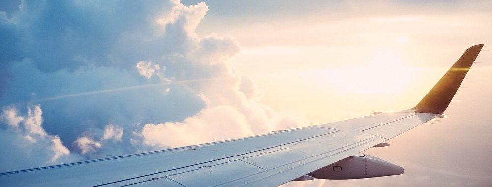Embarquement dans un Airbus de la compagnie Lufthansa, décollage ou pas?