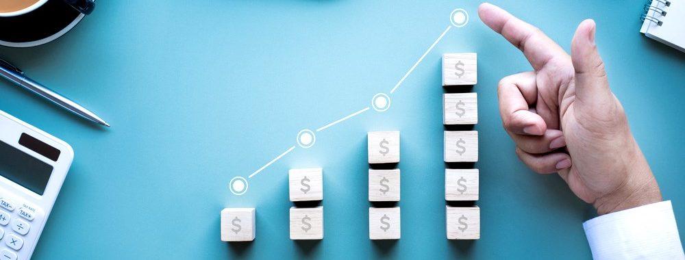 Publication des résultats US: bilan et perspectives
