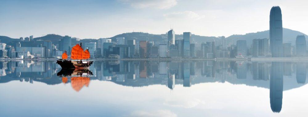 La «success story» des marchés émergents ne fait que commencer