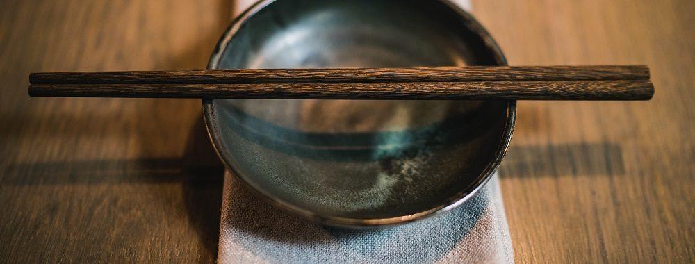 La dépendance alimentaire, sujet tabou pour la Chine
