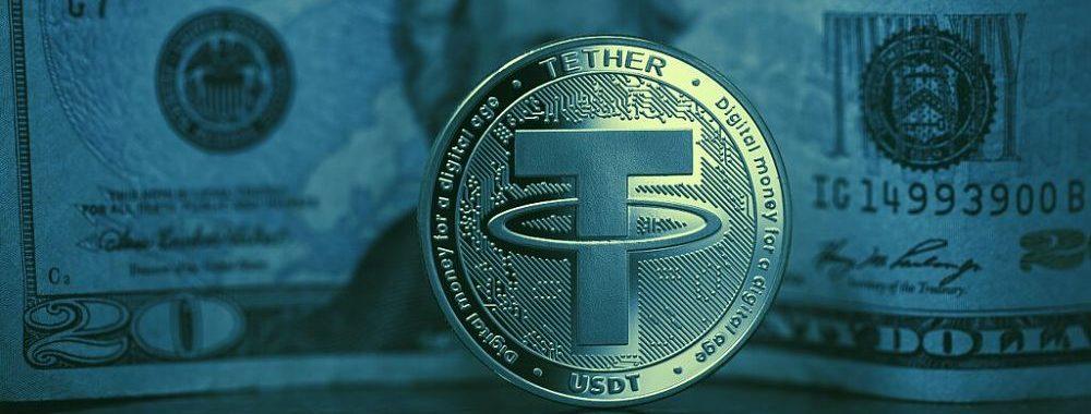 Tether : un stablecoin controversé