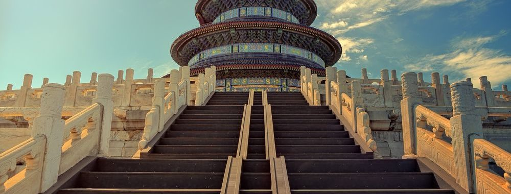 La bourse chinoise, un gisement d'opportunités pour les 10 à 15 ans à venir?