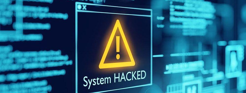 Des remparts de cybersécurité pour faire face aux cohortes de cyberattaques