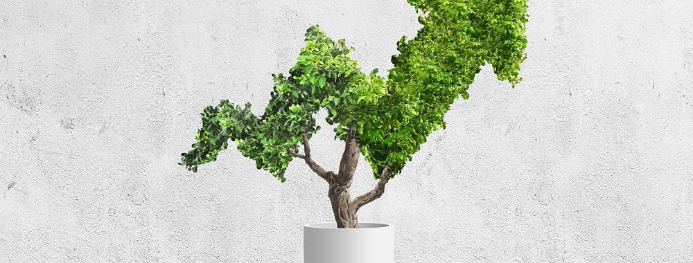 L'ESG, l'accélérateur d'une croissance durable