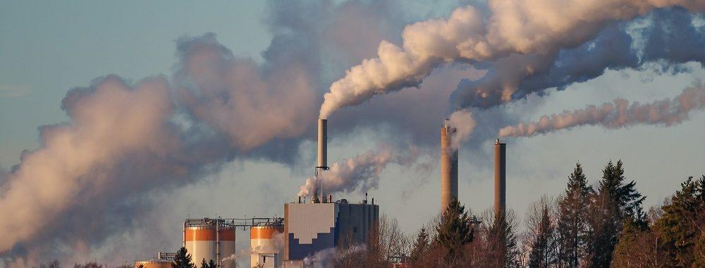 «Net zero» = la fin des énergies fossiles?