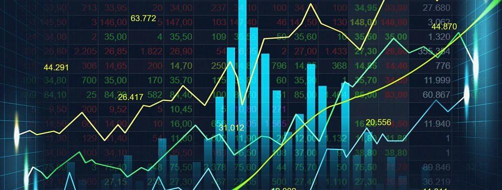 Trading à court terme: les indicateurs à privilégier