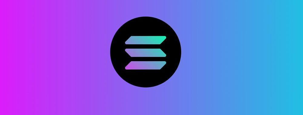 Solana, une alternative à Ethereum