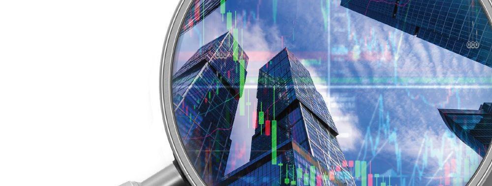 Les entreprises ont contracté un montant record de nouvelles dettes